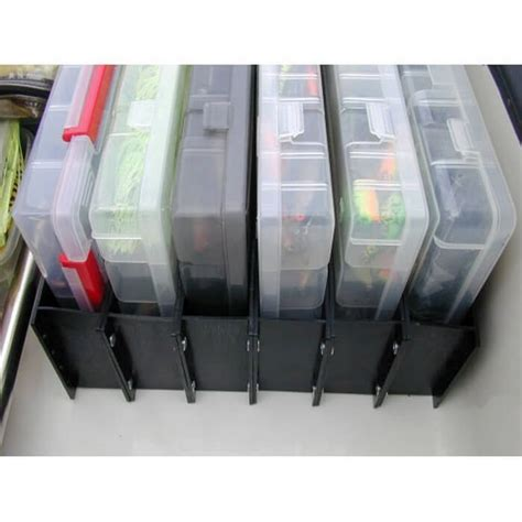 Cheap Home Decor Crafts by Bass Boat Storage Organizer Quotes