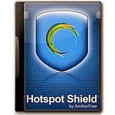 hotspot shield full version filehippo download hotspot shield 3 42 offline full installer