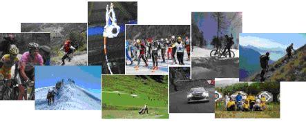 ufficio immigrazione aosta sport provvidenze per attivit 224 sportive regione