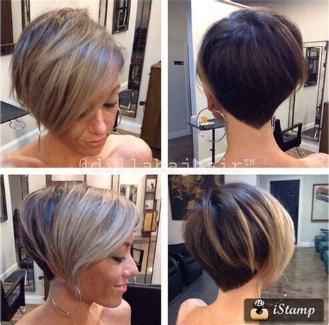 shorter hair styles for women in their 6os 35 very short hairstyles for women bobs highlights and