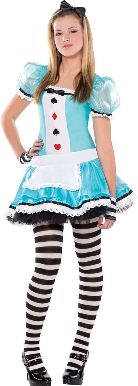 10 best ideas about teen costumes on pinterest