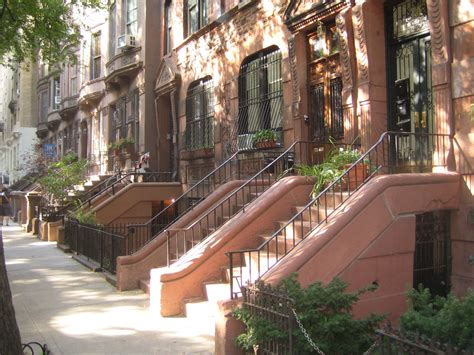 Appartments In Ny by Apartments In New York New York Apartment Rent