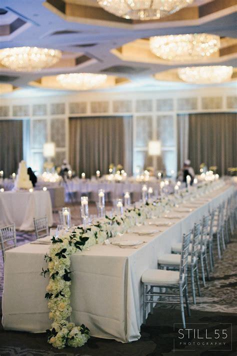 Wedding Planner Orlando by Orlando Wedding Planner Destination Wedding