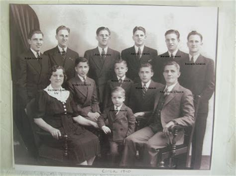 the ancestors and descendants of rulef schenck a genealogy of the onondaga county new york branch of the schenck family classic reprint books southeast kentucky family schenck family reunion