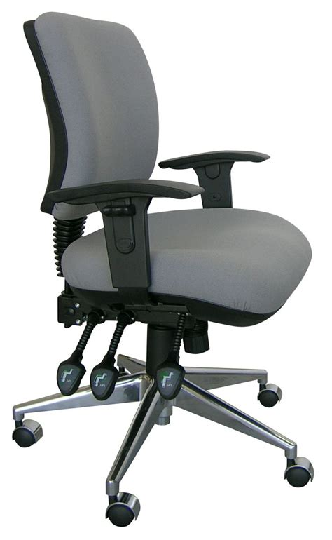 eco friendly office contour plus chair task chairs