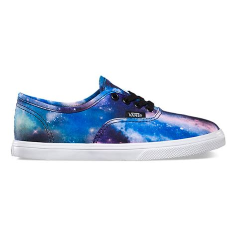 Vans Galaxy Type A galaxy authentic lo pro vans ca store
