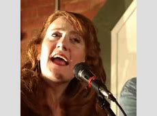 River Whyless - All Day All Night | Asheville, NC's ... Honeycutters Jukebox