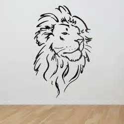 lion wall art home: lion wall art lion wall art  pjpg lion wall art