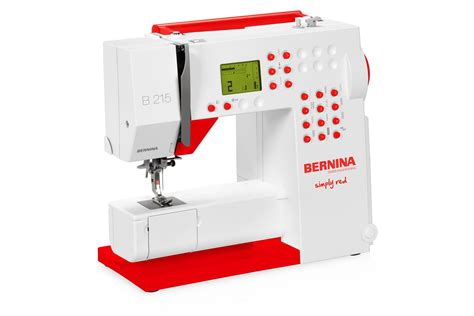 Quilting Machines Prices by The Bernina 2 Series Robust And Versatile Bernina
