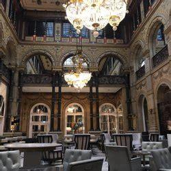 hilton paris opera    reviews hotels