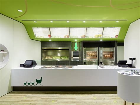 fast food kitchen design 28 best images about fast food design on pinterest