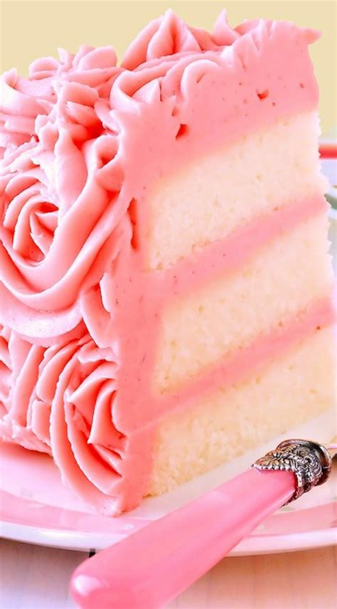 kuchen mit mascarpone und himbeeren 80 leckere ideen f 252 r dessert mit himbeeren archzine net