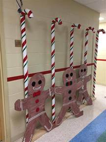 How To Make Canes Out Of Paper - dyi canes decorations pvc