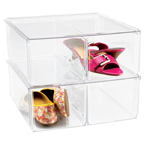 my bloody megashare sneaker containers 28 images shoe containers j r