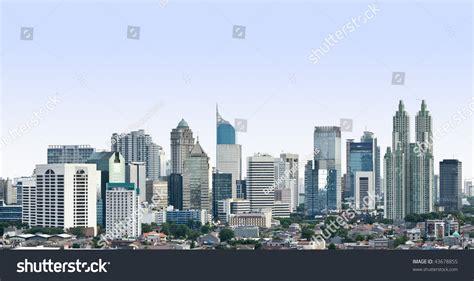 search photos panorama jakarta jakarta city panoramic stock photo 43678855 shutterstock