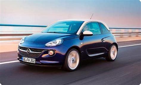 best car rental company uk best car rental companies germany upcomingcarshq