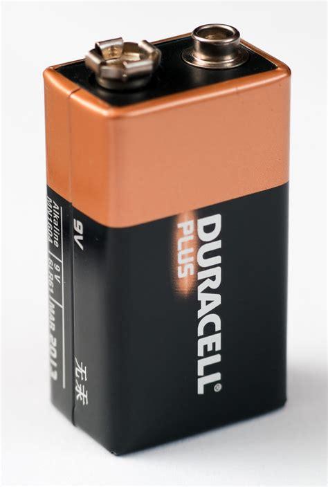 battery   clip art  clip art