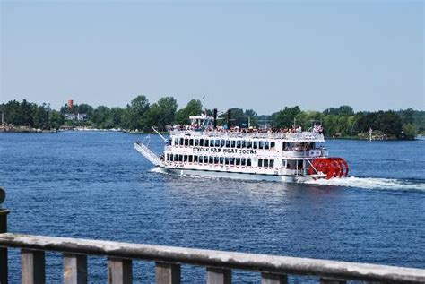 uncle sam boat tours alexandria bay ny 13607 uncle sam boat tours alexandria bay 2018 all you need