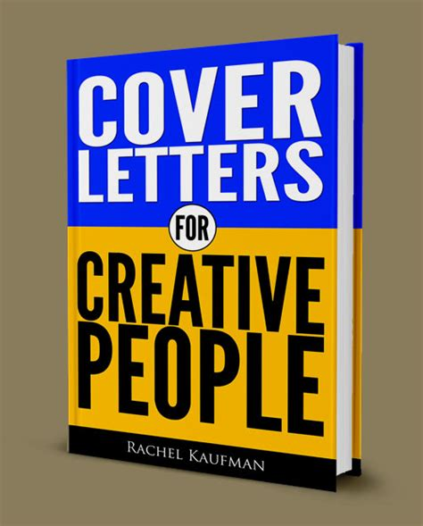 Distributor Cover Letters by Distributor Cover Letter