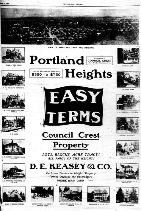 Portlands Best Is A Sale And You Are Invited by 17 Best Images About Buildings Portland On