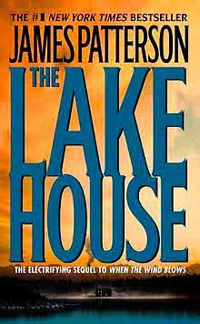 the lake house novel the lake house by james patterson book pdf online