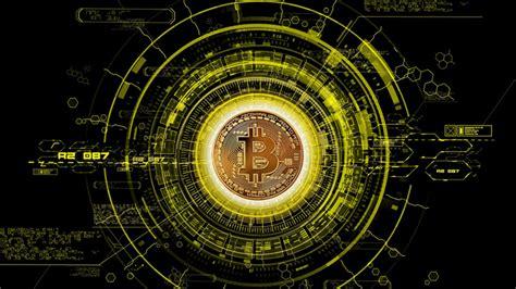 alerta bitcoins son tan contaminantes como la ciudad de las vegas