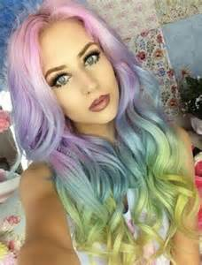 hair color inspiration 1000 images about fashion hair and makeup on