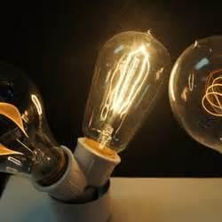 Light Bulbs Unlimited by Light Bulbs Unlimited Lighting Fixtures Equipment Santa Ca Yelp