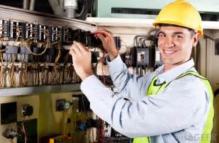 Technical Engineer what does a technical engineer do with pictures