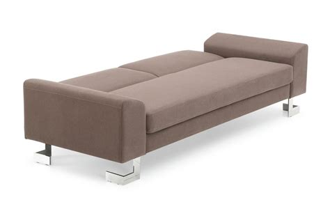 Steel Sofa Bed Stainless Steel Sofa Bed Sofa Menzilperde Net