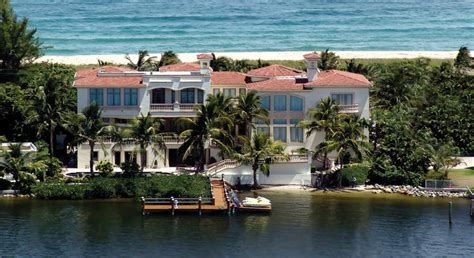 houses for sale in boca raton boca raton homes for sale boca raton real estate