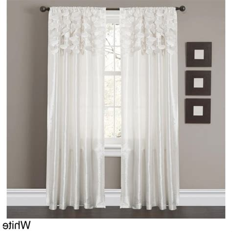 bed bath beyond drapes bed bath and beyond drapes curtains and drapes at bed bath
