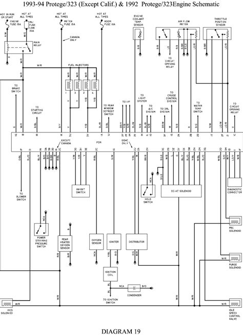 96 jetta 2 0l ignition wiring diagram 96 get free image