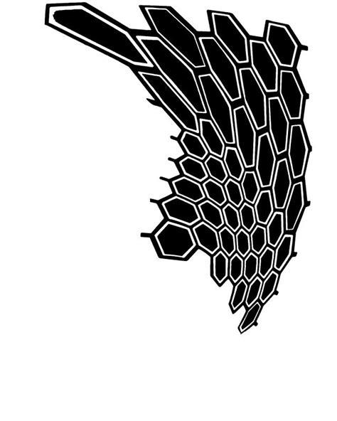 Luftgewehr Camouflage Lackieren by Kryptek Stencil Google Search Inspiration Hardsurface