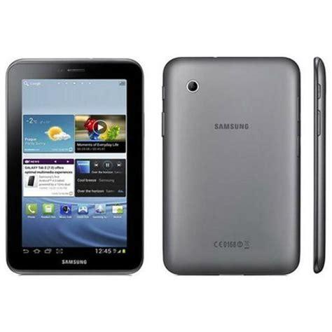 Tablet Samsung X2 tablet samsung galaxy gtp 3100 8gb wi fi 3g 7 0 quot no paraguai comprasparaguai br