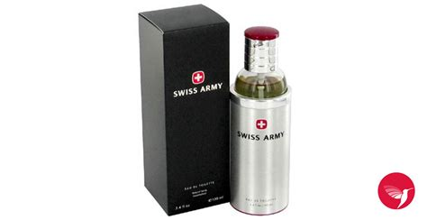 Swiss Army P M G 105ma swiss army victorinox swiss army cologne a fragrance for