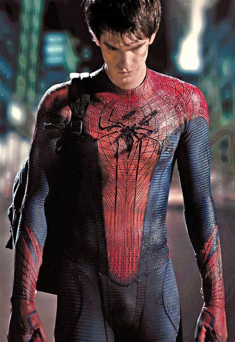 imagenes en 3d del hombre araña smash radio rese 241 a el sorprendente hombre ara 241 a
