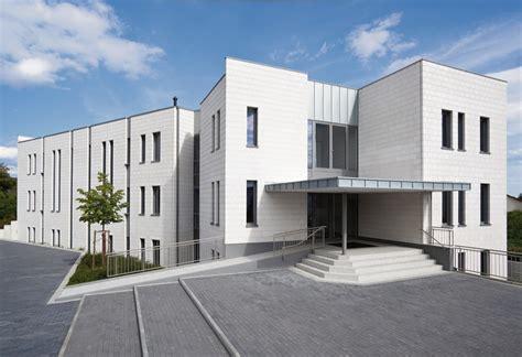 Ks Architektur by Ks Funktionswand Jeder Gestaltungswunsch Wird Erf 252 Llt Abz