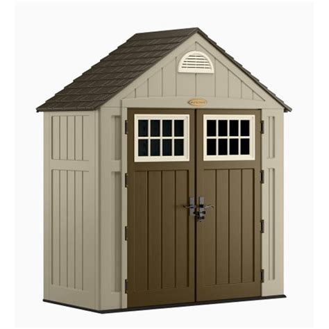 Sears Tool Shed by Outdoor Storage Sheds Sears