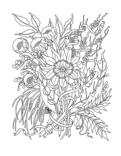 meditation coloring pages 5 free coloring printables because coloring is the new