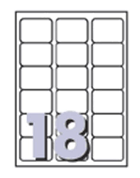 avery template 8161 ok office school stationery supplies sydney brisbane