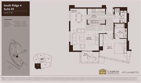 south ridge floor plans southridge 4 floor plans