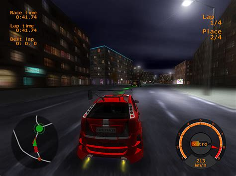 free download full version racing games for windows 7 street racing club free full version file mod db