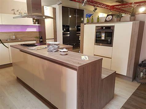 küchenfronten bekleben oder lackieren magnolia holz farbe speyeder net verschiedene ideen