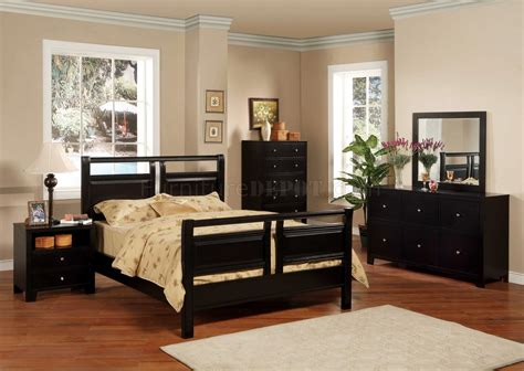 whole bedroom furniture set full set of bedroom furniture mapo house and cafeteria