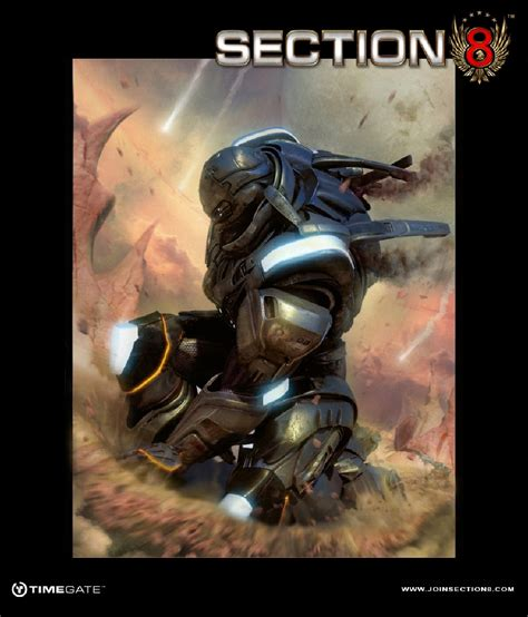 section 8 xbox 360 section 8 xbox 360 pc