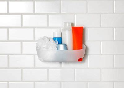Command Bathroom Products by Pin By Ames On Bathroom