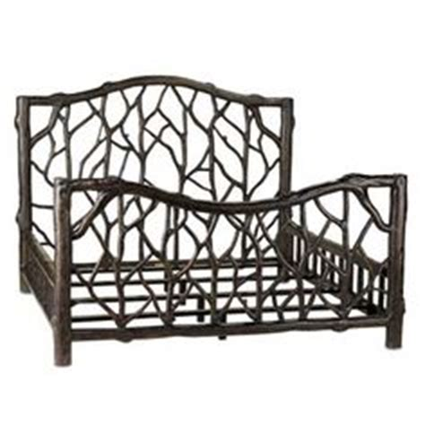 Tree Bed Frame 1000 Images About Tree Beds On Tree Bed Tree Canopy And Beds
