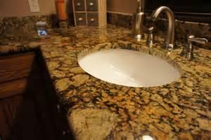 giallo portofino heartland granite quartz