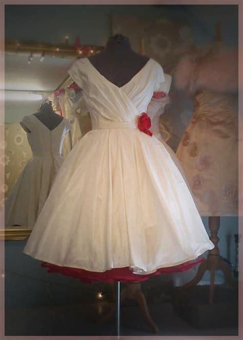 pin up style wedding dresses retro wedding theme pin up style jake wedding dresses